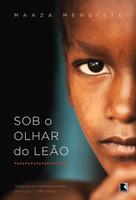 Sob o Olhar do Leão (Português)