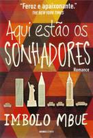 Aqui Estão os Sonhadores (Português)