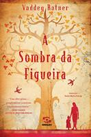 À Sombra da Figueira (Português)