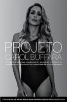 Projeto Carol Buffara