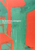 Os Detetives Selvagens (Português)