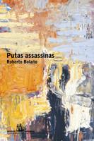 Putas Assassinas (Português)