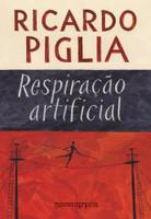Respiração Artificial (Português)