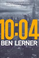 10:04 - Ben Lerner (Português)