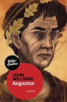 Augustus (Português)