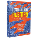 Expressionismo Alemão - Digistak - Vol. 3 (DVD)