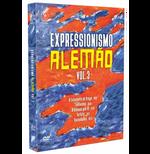 Expressionismo Alemão - Digistak - Vol. 3 (DVD)