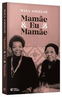 Mamãe & Eu & Mamãe (Português)