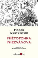 Niétotchka Niezvânova (português)