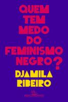 Quem Tem Medo do Feminismo Negro? (Português)