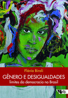 Gênero e Desigualdades. Limites da Democracia no Brasil (Português)