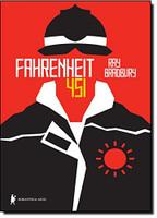 Fahrenheit 451 (Português)