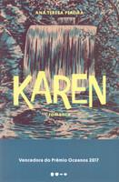 Karen (Português)