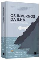 Os Invernos da Ilha (Português)