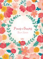 Chico Xavier - Preces e Orações