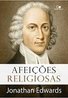 Afeições Religiosas (Português)