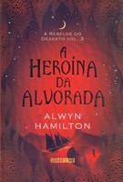 A Heroína da Alvorada (Português)