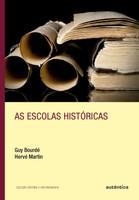 As Escolas Históricas (Português)