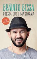 Poesia que Transforma (Português)