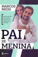 Pai de Menina (Português)