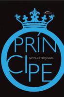 O Príncipe - Maquiavel - Ed. Novo Século