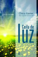 Ceifa de luz (Português)