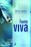 Fonte viva (Português)