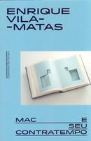 Mac e Seu Contratempo (Português