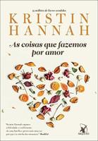 As Coisas que Fazemos por Amor (Português)