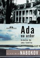 Ada Ou Ardor (Português)