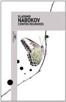 Vladimir Nabokov - Contos Reunidos (Português)