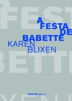 A Festa de Babette (Português)