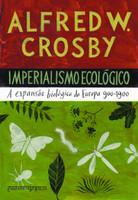 Imperialismo Ecológico (Português)
