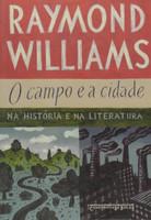 O Campo e A Cidade (Português) livro de bolso