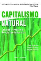 Capitalismo Natural (Português)