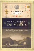 Os Caçadores de Vênus (Português)
