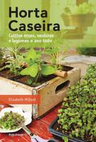Horta Caseira (Português)