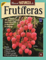 Manual Natureza de Frutíferas - Volume 1 (Português)