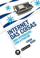 Internet Das Coisas - Uma Introdução Com O Photon