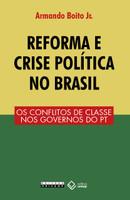 Reforma e Crise Política no Brasil (Português)
