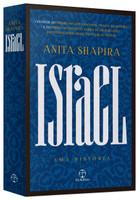 Israel: Uma história (Português)