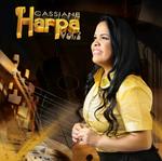 Cassiane - Harpa - Vol. 2