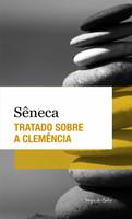 Tratado Sobre a Clemência (Português)