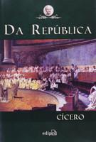 Da República (Português)
