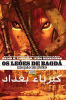 Os Leões de Bagdá (Português)