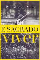 É sagrado viver (Português)