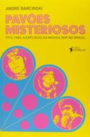 Pavões Misteriosos (Português)