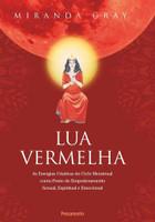 Lua Vermelha (Português)
