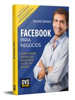 Facebook Para Negócios (Português)