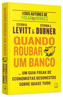 Quando roubar um banco (Português)